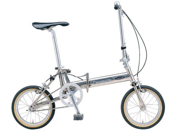 自転車の 自転車 最安値 通販 : ... 最安値、価格比較 - ミニベロ