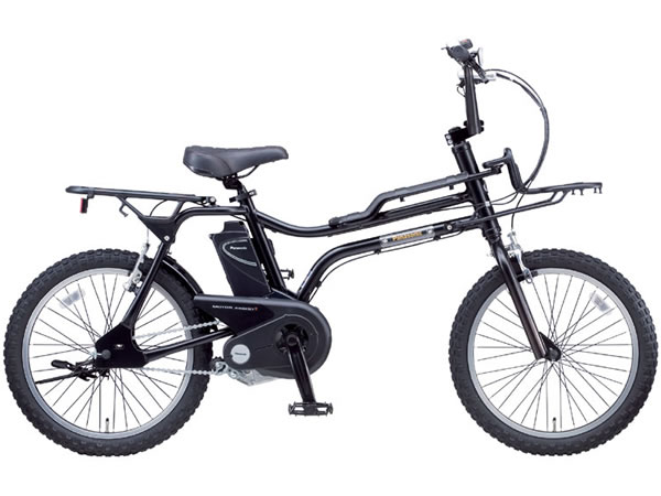 使い方でミニベロ・小径自転車 ...
