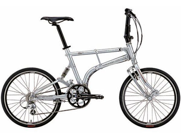 ... 小径自転車の最安値、価格比較 : 自転車 最安値 通販 : 自転車の