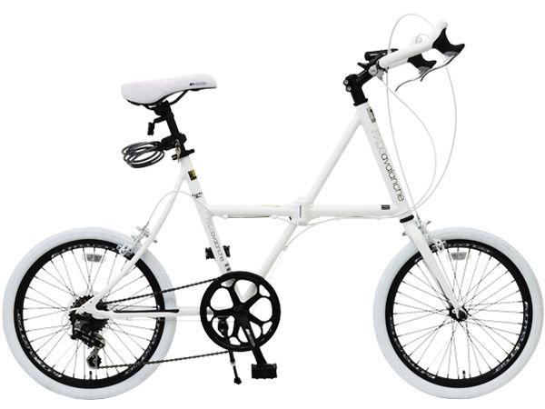 ドッペルギャンガー・doppelganger FX03 avalanche:ドッペルギャンガー・Doppelganer/ビーズ・be-s ミニベロ・小径自転車の最安値、価格比較