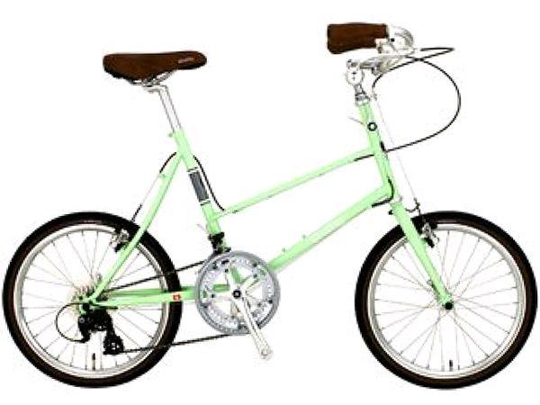 自転車の 自転車 最安値 通販 : ... 小径自転車の最安値、価格比較