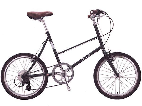 ... 自転車研究所 通販ショップの