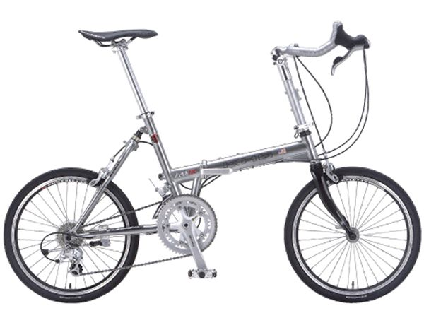 自転車の 自転車 最安値 通販 : RC ケイエイチエス・KHSの最安値 ...