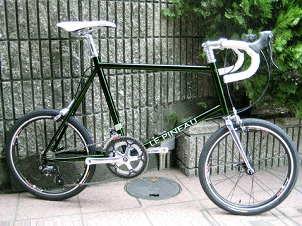 ... 小径自転車の最安値、価格比較