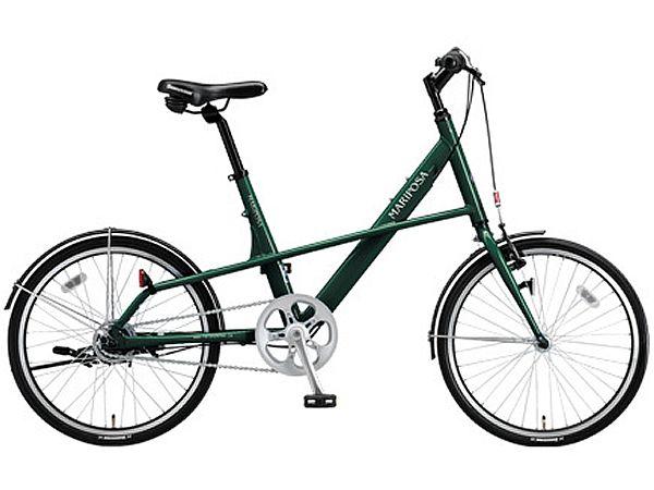 自転車の 自転車 ベルトドライブ メーカー : ... 小径自転車の最安値、価格比較