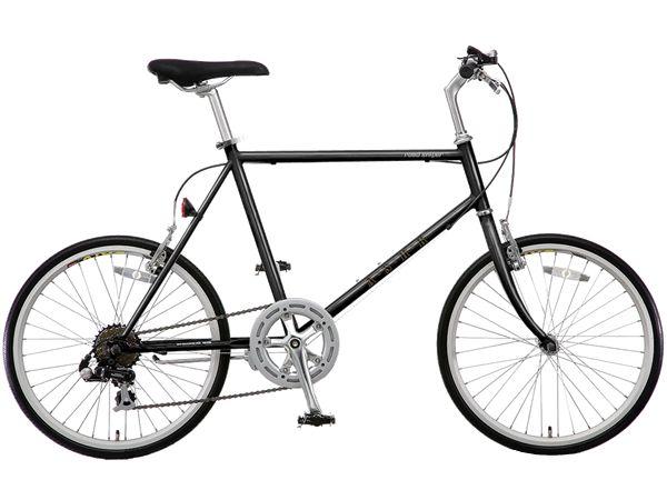 ... 自転車 > ロードスナイパー207