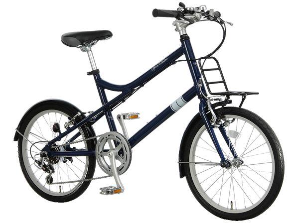 自転車の 自転車 最安値 : ... 小径自転車の最安値、価格比較
